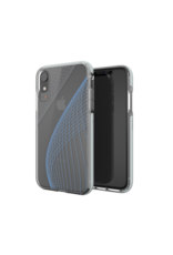 Gear4 Gear4 Victoria Case for Apple iPhone XR - Space