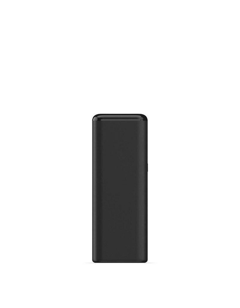 Mophie Mophie Powerboost Mini Power Bank 2,600 mAh - Black