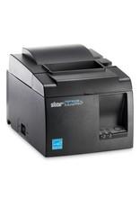 Star Micronics Star Micronics TSP143III LAN Receipt Printer