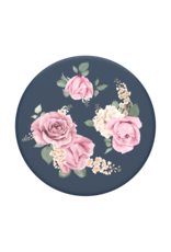 PopSockets PopSockets Device Stand and Grip - Vintage Perfume