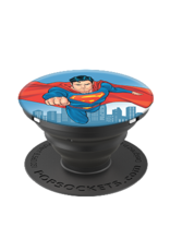 PopSockets PopSockets Device Stand and Grip - Batman