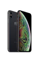 Apple Apple iPhone Xs Max 512GB - Space Gray
