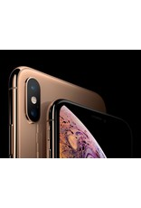 Apple Apple iPhone Xs 512GB - Gold
