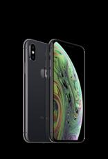 Apple Apple iPhone Xs 64GB - Space Gray