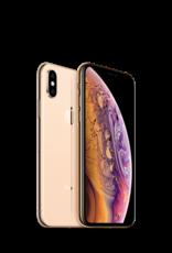 Apple Apple iPhone Xs 64GB - Gold