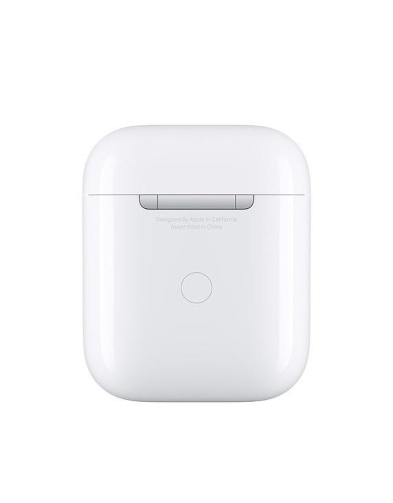 Apple Apple Wireless Charging Case for AirPods