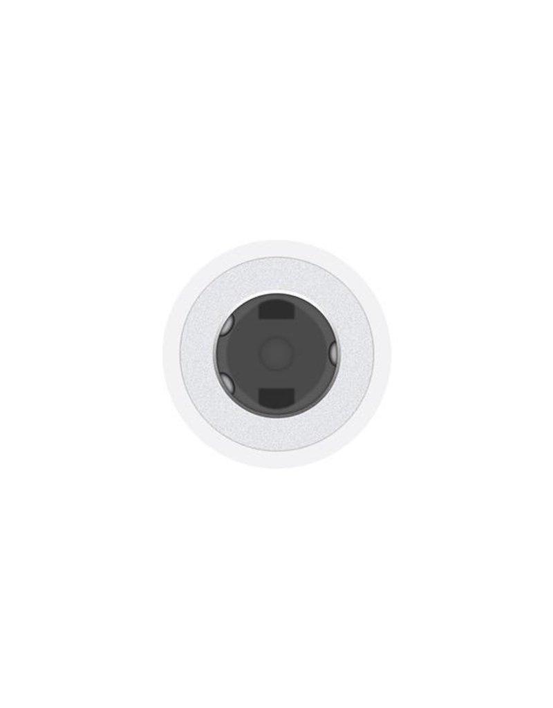 Apple Apple USB -C To 3.5mm Headphone jack adapter