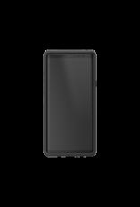 Gear4 Gear4 D3O® Battersea Galaxy Note 9 - Black