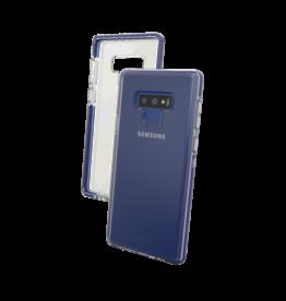 Gear4 Gear4 D3O® Piccadilly Galaxy Note 9 - Blue