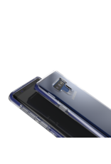 Gear4 Gear4 D3O® Piccadilly Galaxy Note 9 - Blue