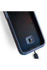 Lander Lander Moab Case for Apple iPhone Xs Max - Blue