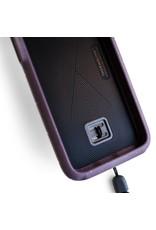 Lander Lander Moab Case for Apple iPhone Xs Max - Purple