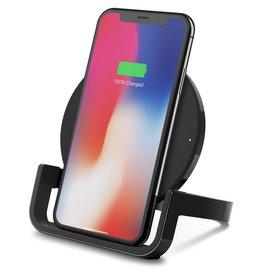 Belkin Boost Up Wireless Charging Stand 10W - Black