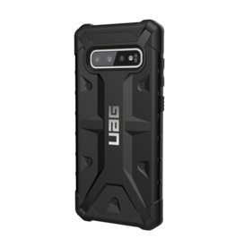 UAG UAG Pathfinder Case for Samsung Galaxy S10 Plus - Black