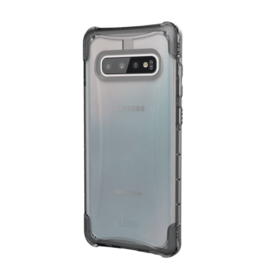 UAG UAG Plyo Case for Samsung Galaxy S10 Plus - Ice