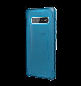 UAG UAG Plyo Case for Samsung Galaxy S10 Plus - Glacier