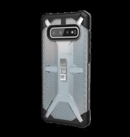UAG UAG Plasma Case for Samsung Galaxy S10 Plus - Ice