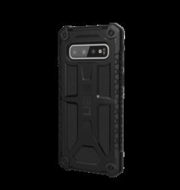 UAG UAG Monarch Case for Samsung Galaxy S10 - Matte Black