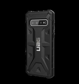 UAG UAG Pathfinder Case for Samsung Galaxy S10 - Black