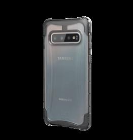 UAG UAG Plyo Case for Samsung Galaxy S10 - Ice