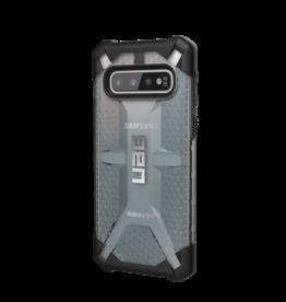 UAG UAG Plasma Case for Samsung Galaxy S10 - Ash