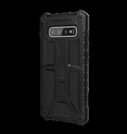 UAG UAG Monarch Case for Samsung Galaxy S10 Plus - Matte Black