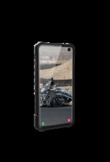 UAG UAG Monarch Case for Samsung Galaxy S10e - Matte Black