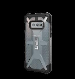 UAG UAG Plasma Case for Samsung Galaxy S10e - Ice