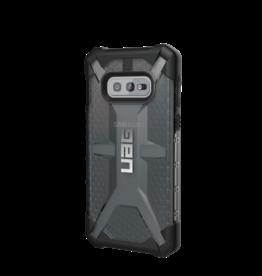 UAG UAG Plasma Case for Samsung Galaxy S10e - Ash