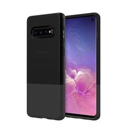 Incipio Incipio NGP Case for Samsung Galaxy S10 - Black