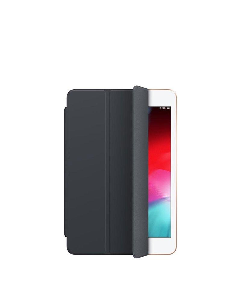 Apple Apple iPad Mini 5 Smart Cover - Charcoal Gray