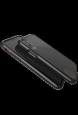 Gear4 Gear4 Battersea Case for Apple iPhone Xs/X - Black