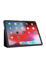 Incipio Incipio Clarion Folio for Apple iPad Pro 12.9 2018 3rd Gen - Black