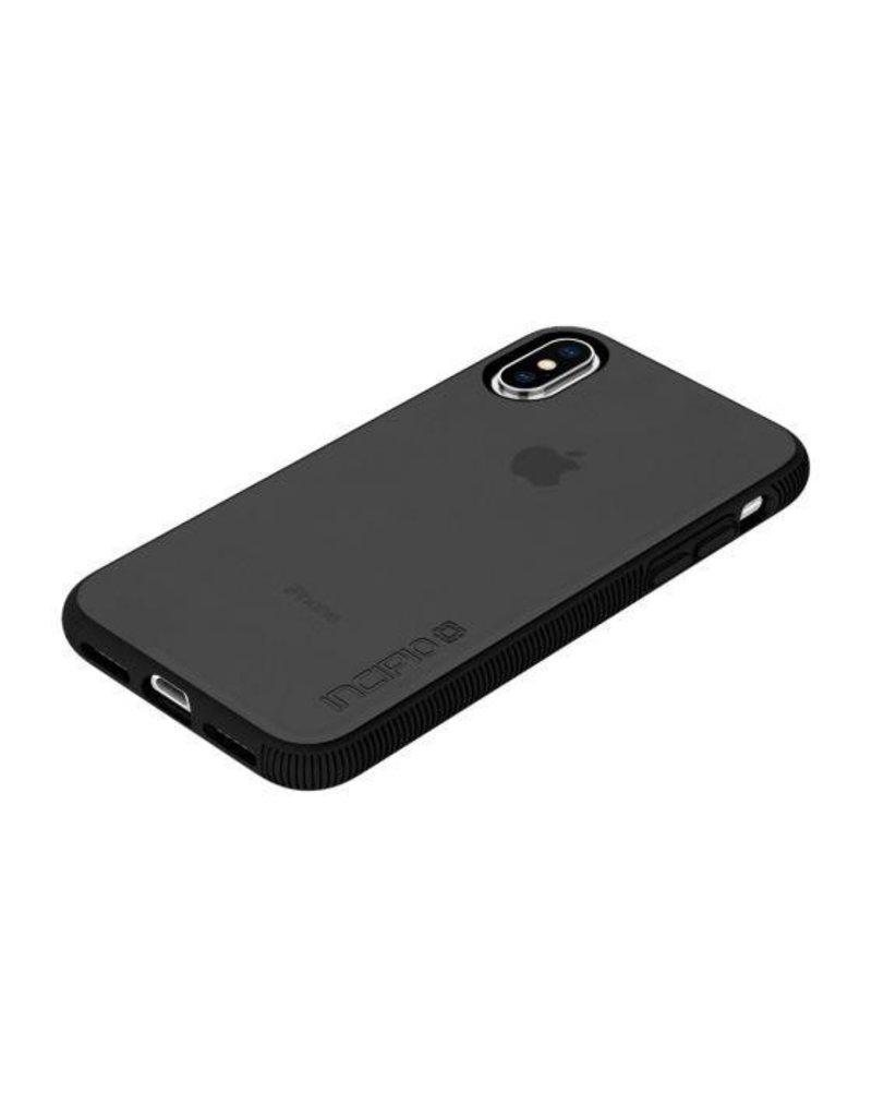 Incipio Incipio Octane Case for Apple iPhone X/Xs - Black
