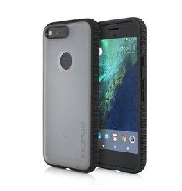 Incipio Incipio Octane Case For Google Pixel - Frost/Black