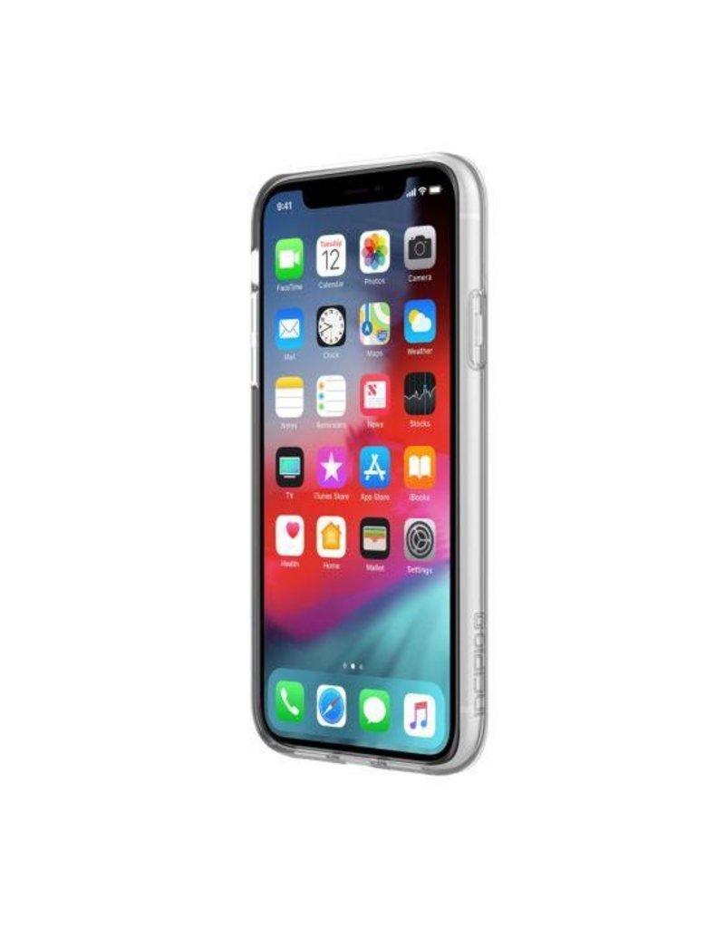 Incipio Incipio Design Classic Case for Apple iPhone XR - Eucalyptus