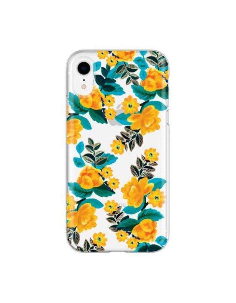 Incipio Incipio Design Classic Case for Apple iPhone XR - Desert Dahlia