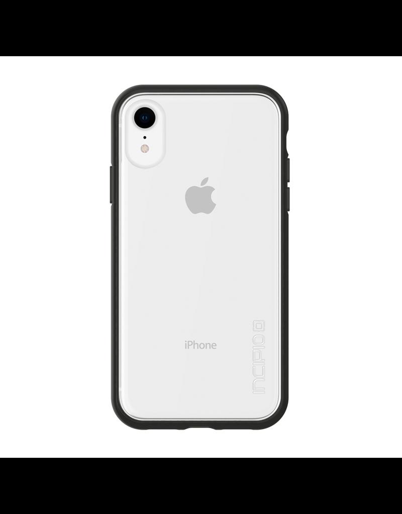 Incipio Incipio Octane Pure Case for Apple iPhone XR - Black