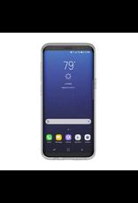 Incipio Incipio Kate Spade New York Protective Hardshell Case for Samsung Galaxy S8 - Floral Burst Clear