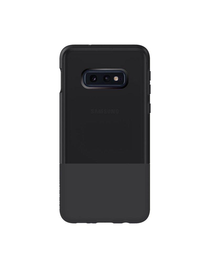 Incipio Incipio NGP Case for Samsung Galaxy S10e - Black