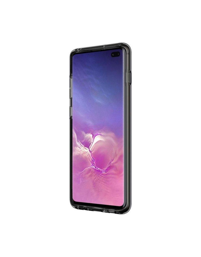 Incipio Incipio DualPro Case for Samsung Galaxy S10 Plus - Clear