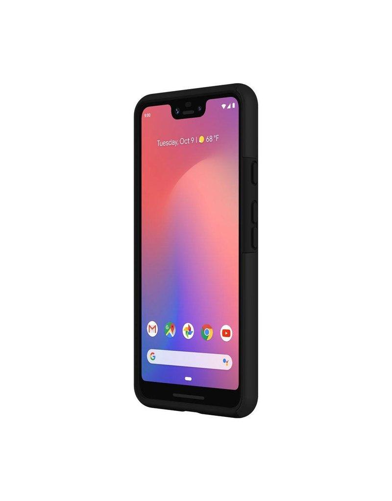 Incipio Incipio DualPro Case for Google Pixel 3 XL - Black