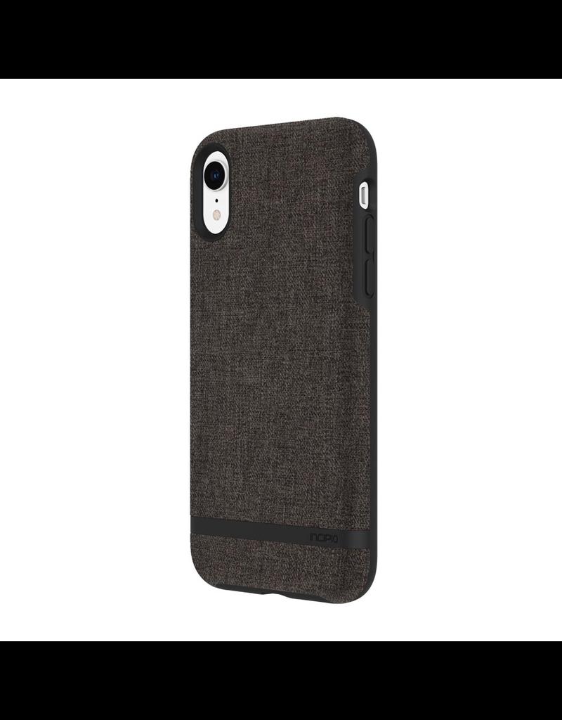Incipio Incipio Esquire Case for Apple iPhone XR - Gray