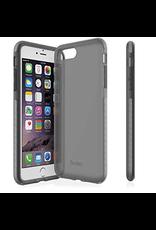 Evutec Evutec SELENIUM Series - Smoke - Silver For iPhone 7/8 Plus
