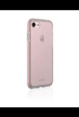 Evutec Evutec Selenium Series for iPhone 7/8 - Clear/Rose Gold