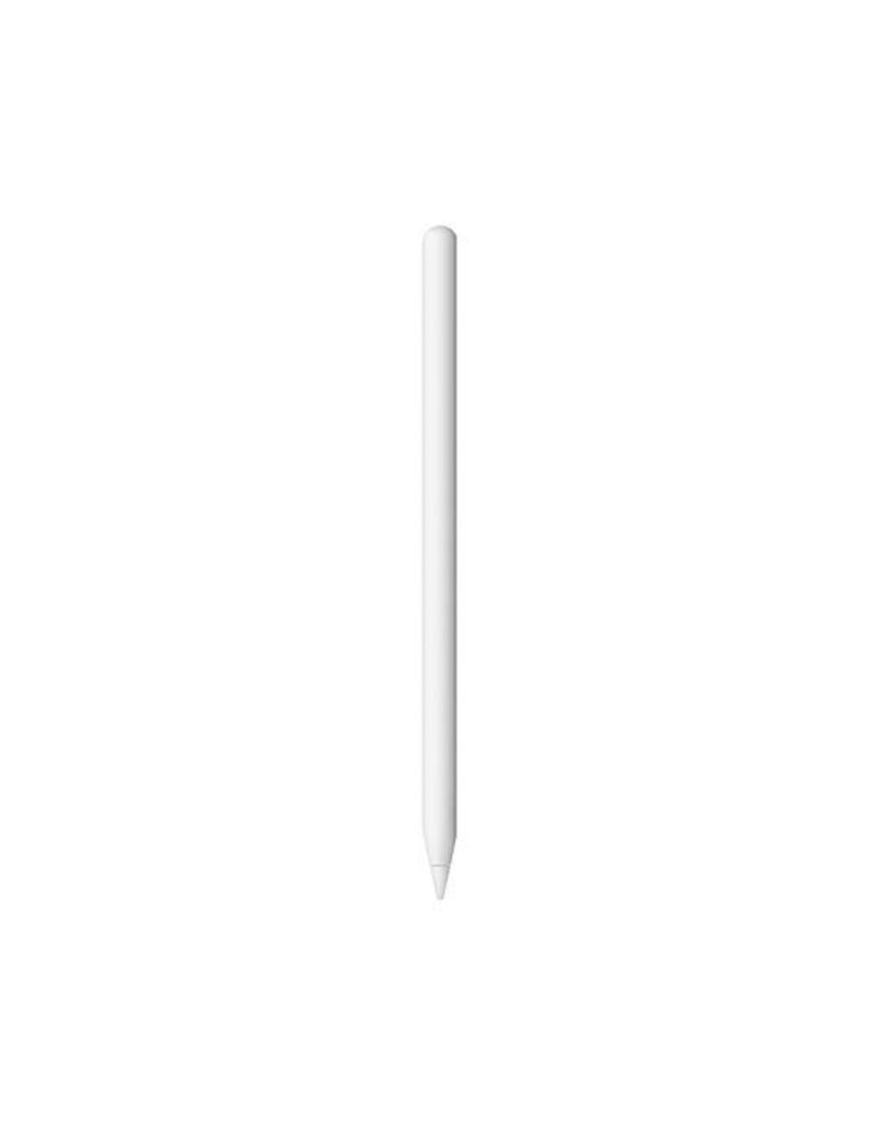 Apple Apple Pencil for iPad Pro (2nd Generation)