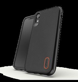 Gear4 Gear4 Battersea Case for Apple iPhone Xr - Black