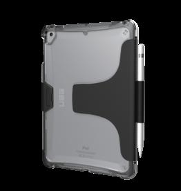 UAG Urban Armor Gear (UAG) Plyo Case for Apple iPad 9.7 (2018 6th Gen / 2017 5th Gen) - Ice