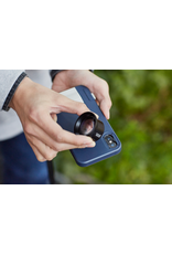 Bitplay Bitplay Premium HD Wide Angle Lens