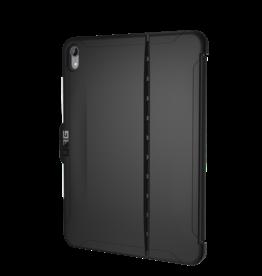 "UAG UAG Scout Series Case for Apple iPad Pro 11"" - Black"